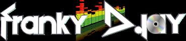 FRANKY DJAY